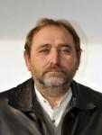 Tamás István